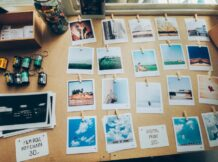 The Best Self-Inking Stamps for Scrapbooking