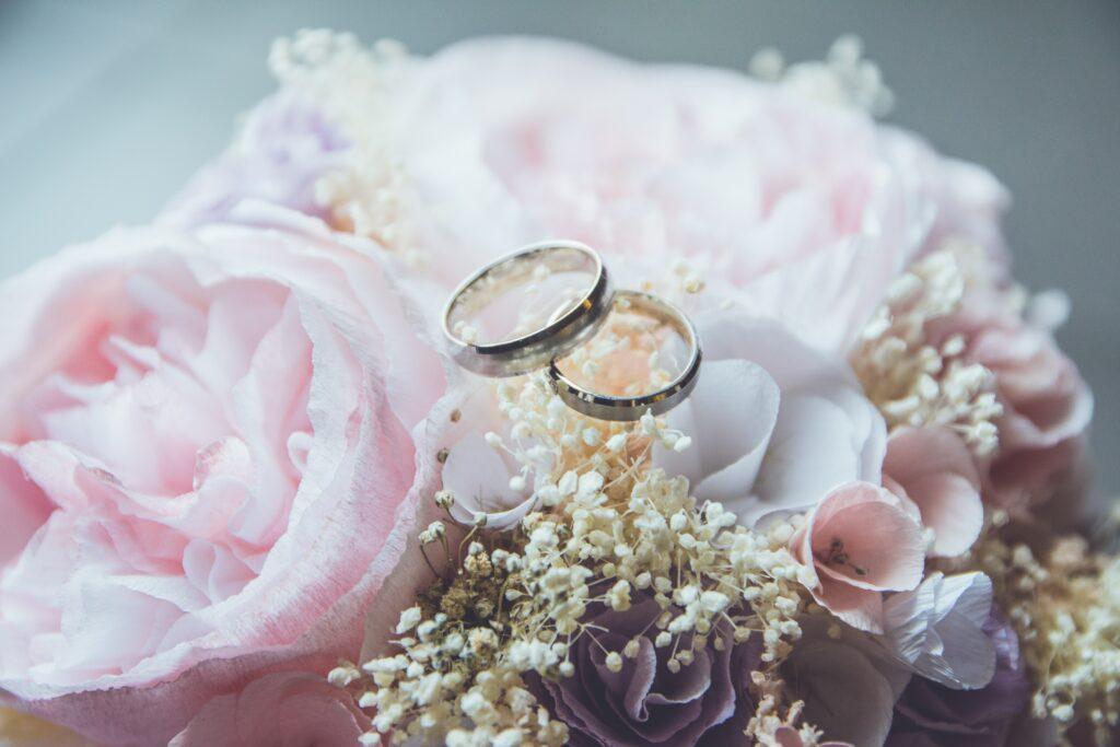 custom wedding invitation embossments