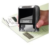 do identity theft protection stamps work