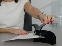 5 Tips for State Notaries