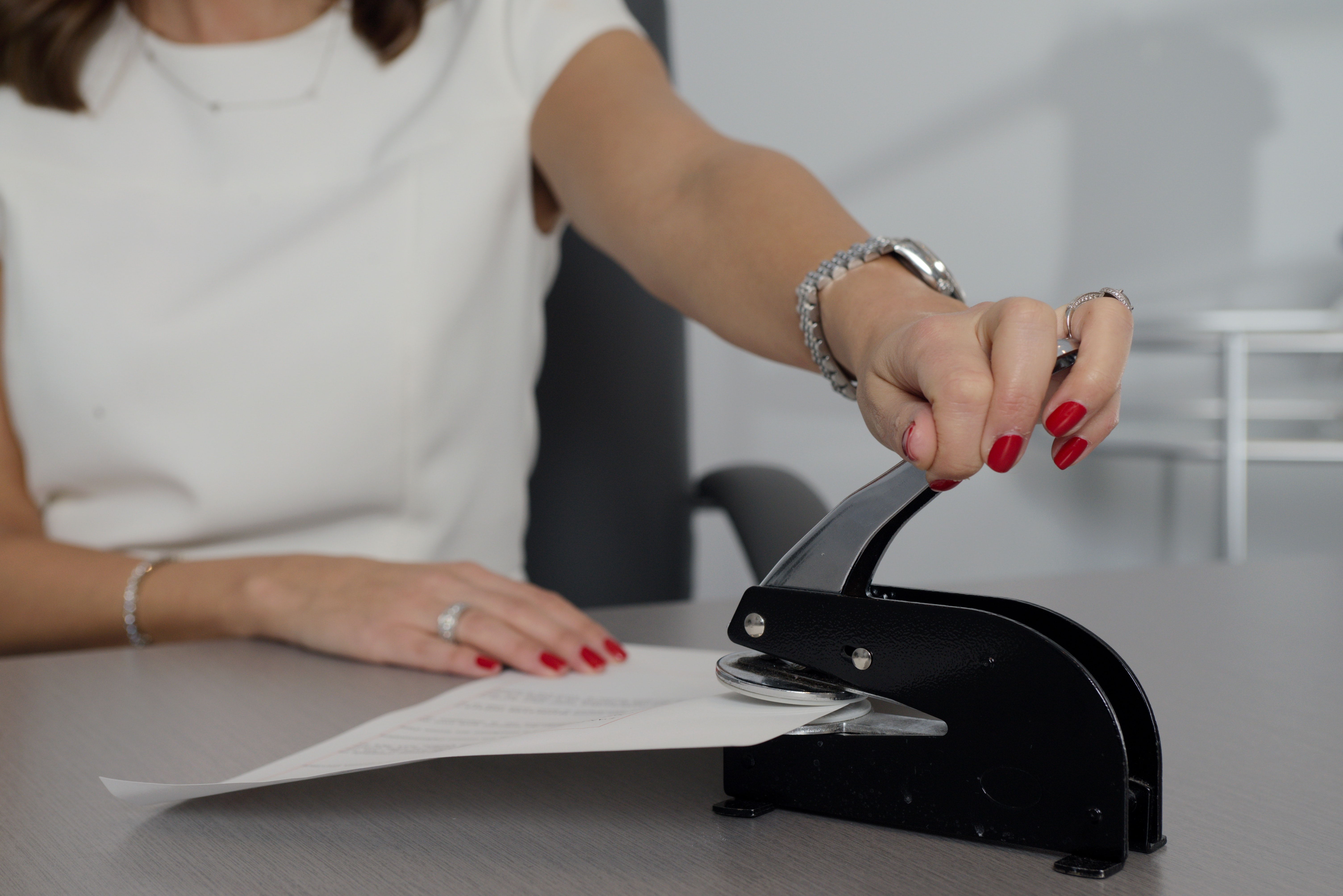 tips for state notaries